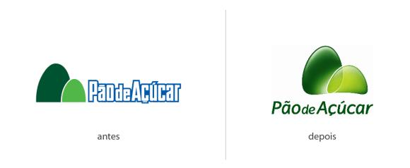 logo_pao_de_acucar