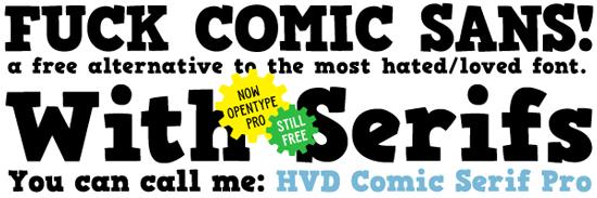show_comic2