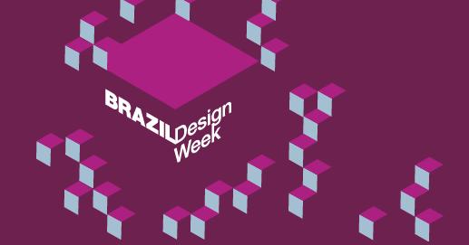 Logo_BrasilDesignWeek