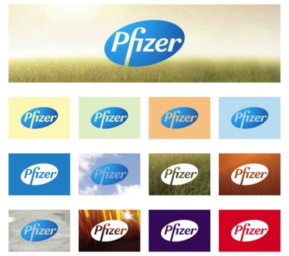 09_11_12_pfizer_logo05