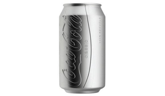 09_11_19_coke02