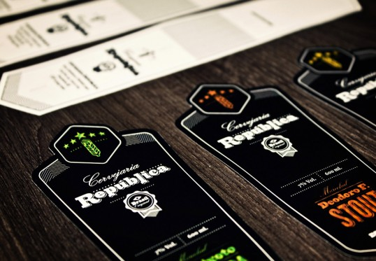 cervejaria-republica-design-embalagem-identidade-02