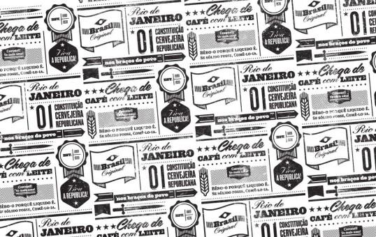 cervejaria-republica-design-embalagem-identidade-05