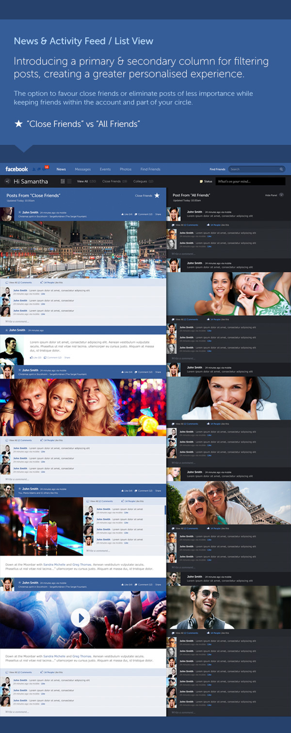 facebook-proposta-redesign-interface-03