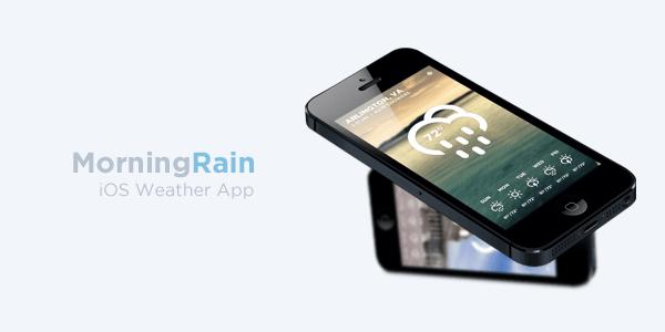 morning-rain-ios-app-01