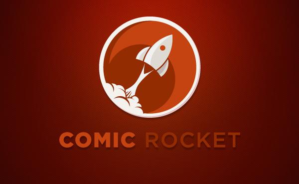 comic-rocket-01