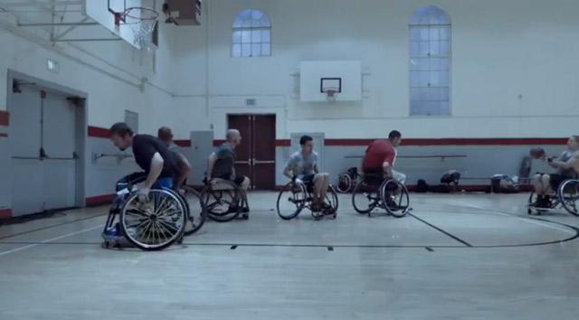 guiness-basquete-cadeira-de-rodas