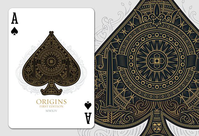 origins-01