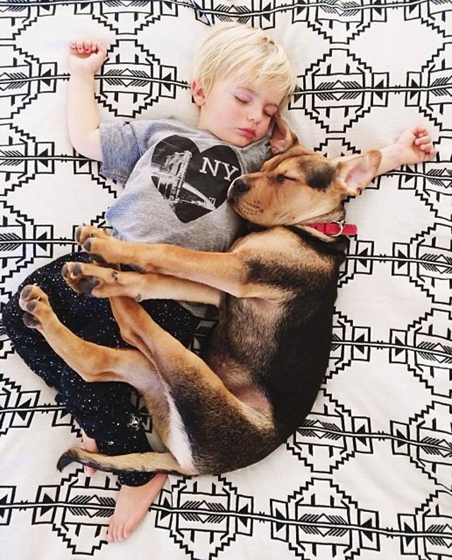 crianca-e-cachorro-dormindo-07