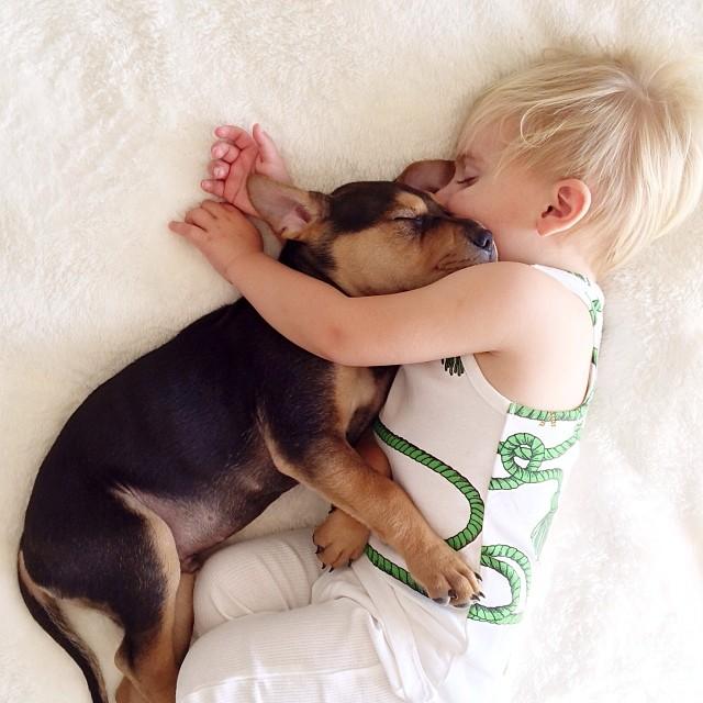 crianca-e-cachorro-dormindo-09