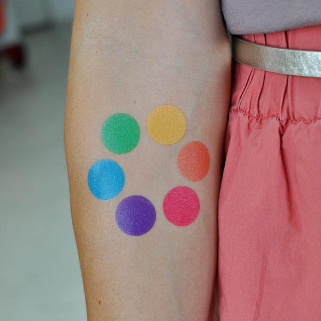 tattoos-design-08