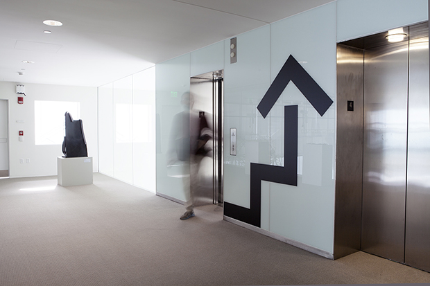 MIT Media Lab - Pentagram