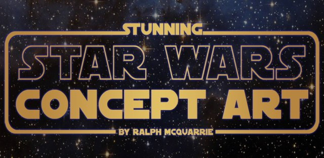star-wars-concept-ralph-mcquarrie-01