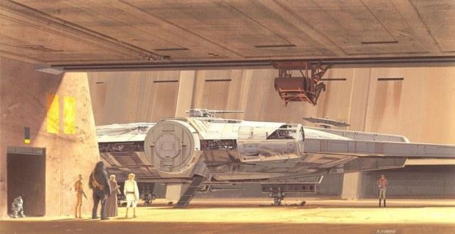 star-wars-concept-ralph-mcquarrie-07
