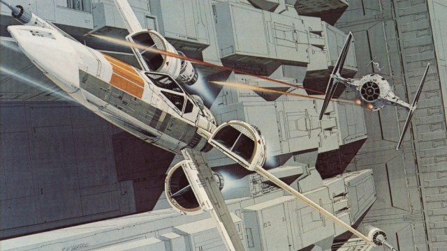 star-wars-concept-ralph-mcquarrie-13
