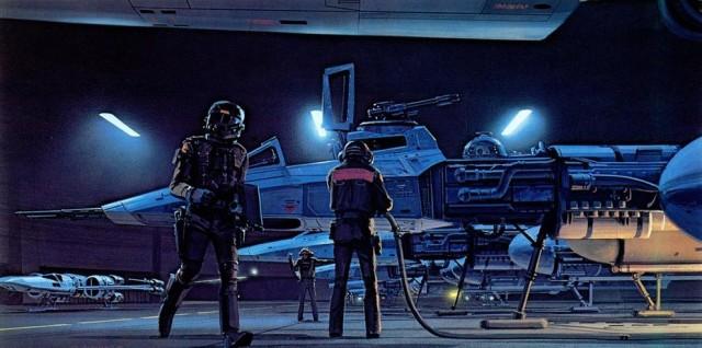 star-wars-concept-ralph-mcquarrie-36