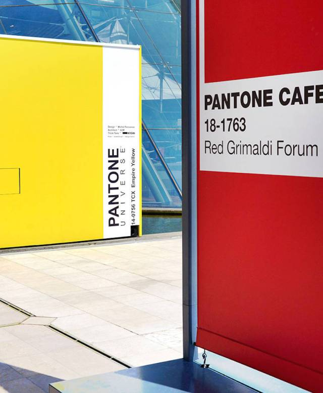 pantone-cafe-07
