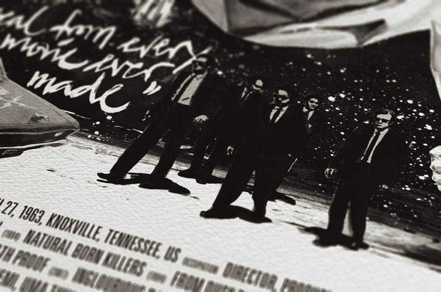 Stellavie posters