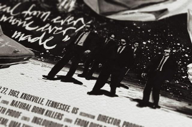stellavie-posters-02