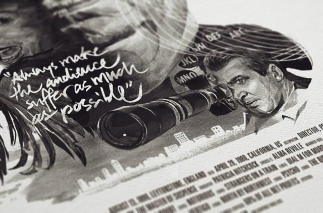stellavie-posters-04