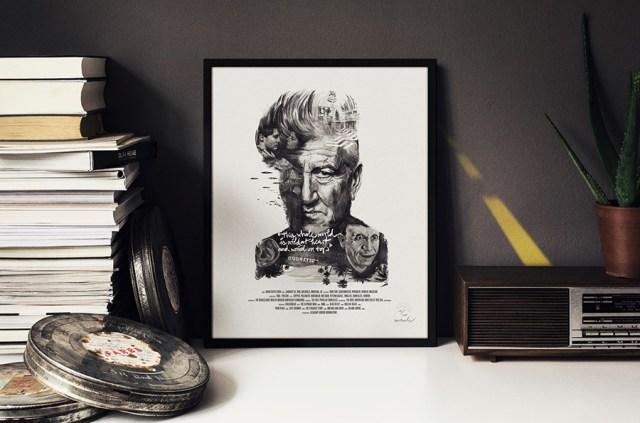 stellavie-posters-05