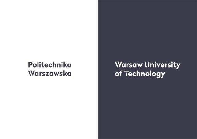 Podpunkt - Warsaw University of Technology