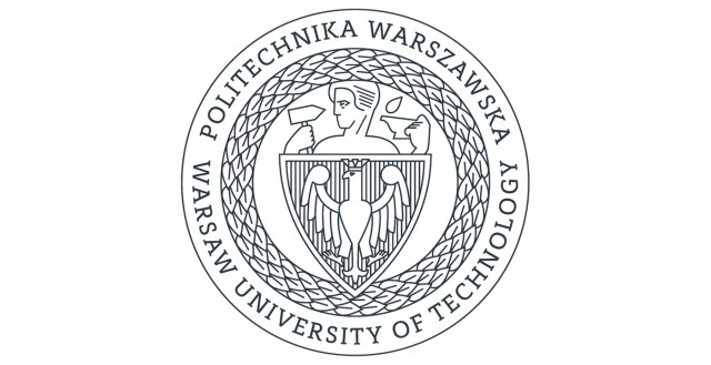 Podpunkt - Warsaw University of Technology