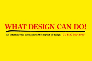 What Design Can Do - Boteco Design