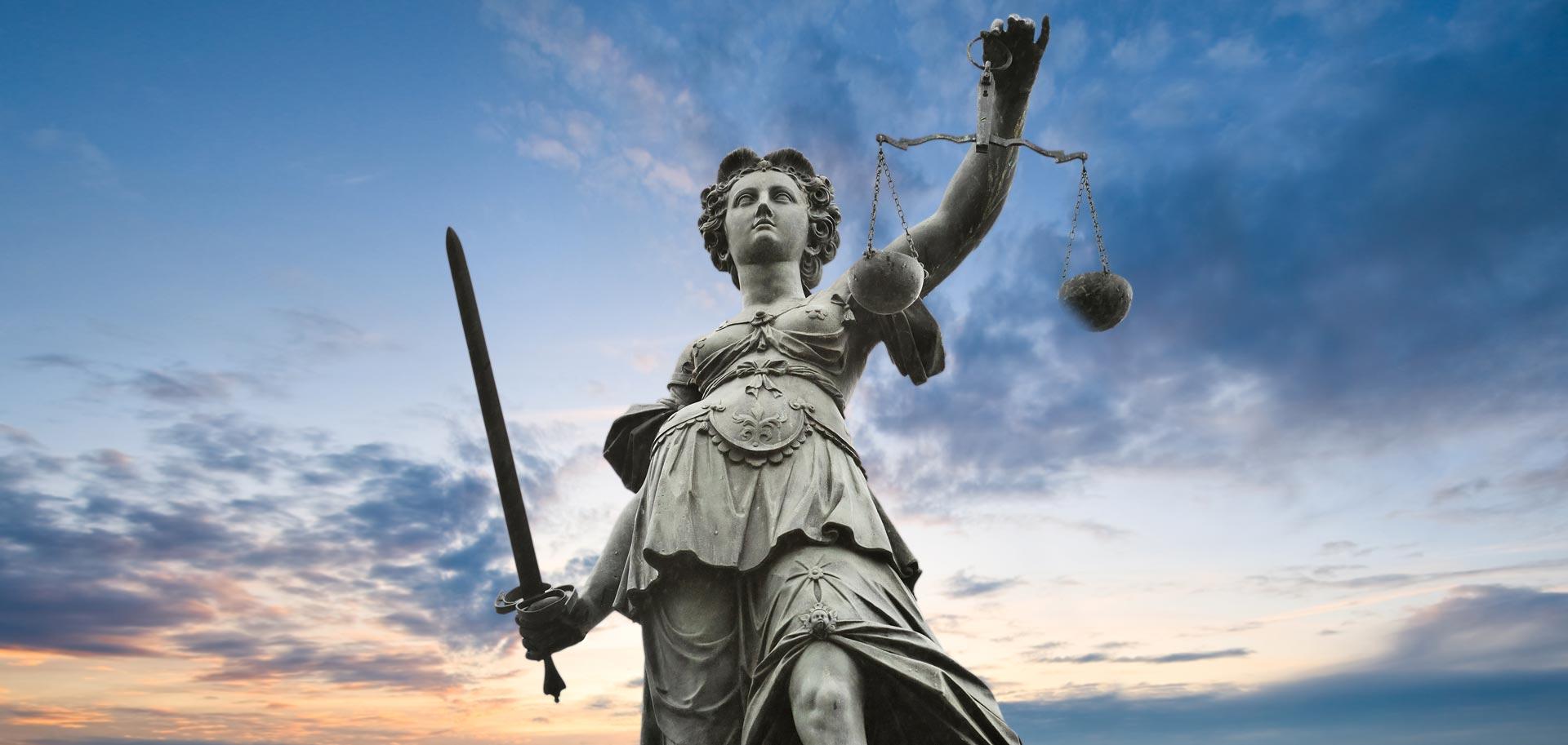 Lawyers In Taunton Ma