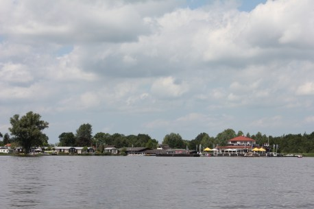 Giethoorn_MS_van_den_Heuvel_Bootverhuur-0016