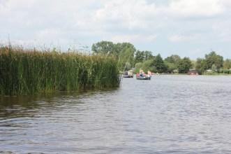 Giethoorn_MS_van_den_Heuvel_Bootverhuur-0024