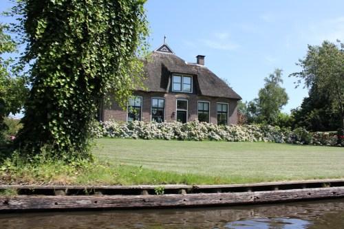 Giethoorn_MS_van_den_Heuvel_Bootverhuur-0077