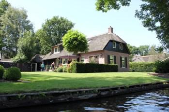 Giethoorn_MS_van_den_Heuvel_Bootverhuur-0088