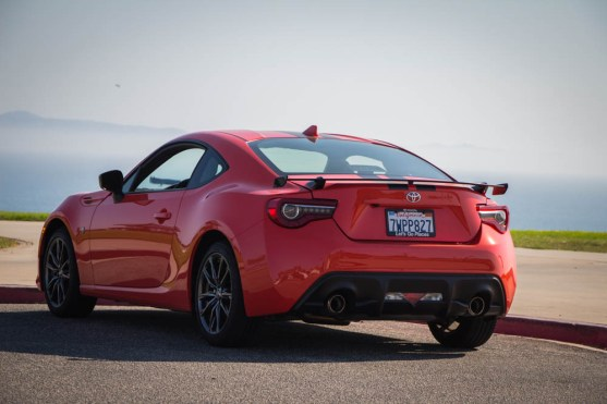 2017_Toyota_86_860_Special_Edition_07