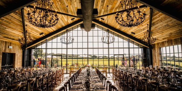 The Barn at Botley Hill interior Teddy Pig Photography