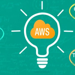 6 Important Laws Of Architecture For AWS Cloud