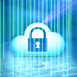 Cloud Security Best Practices to Protect AWS Cloud