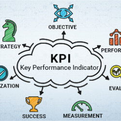 Core Cloud KPIs every Startup should Track- Botmetric, AWS Cloud