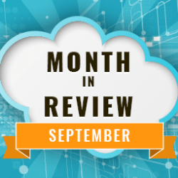 month in review- AWS Cost Management- Botmetric for AWS Cloud