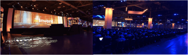 aws-reinvent-2015-quick-rundown