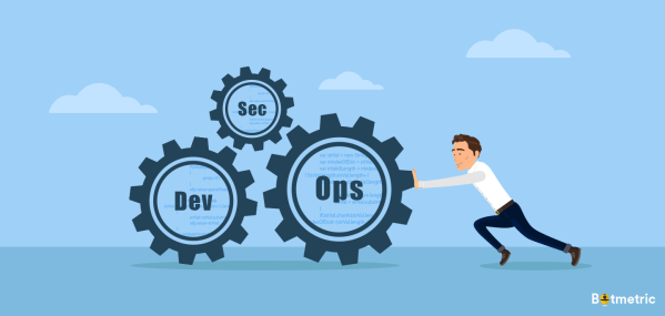 DevSecOps: A Game Plan for Continuous Security and Compliance for your Cloud