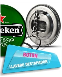 llaveros personalizados Bogota