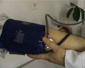 consultatie-medic1