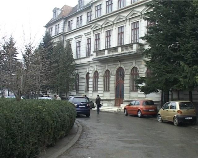 liceul AT Laurian Botosani