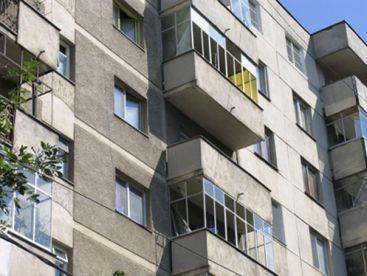 asigurare-locuinta-bloc