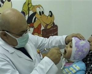 consultatie medic copil (1)