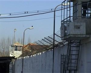 penitenciarul botosani, stiri, botosani, detinuti, condamnati