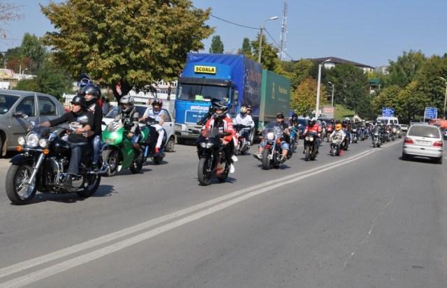 Auto Moto Fest Botosani 2011 017