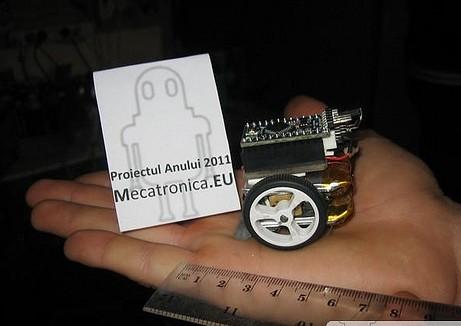 microsumo-proiect