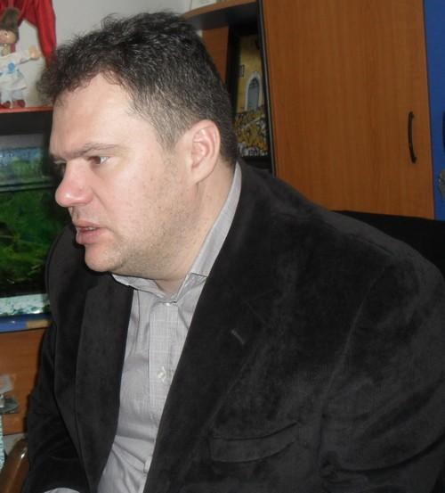 viceprimarul Florin Ghiorghita1